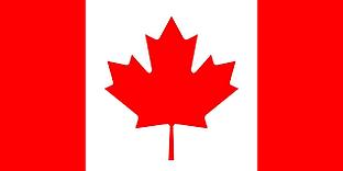 CDN Flag.png