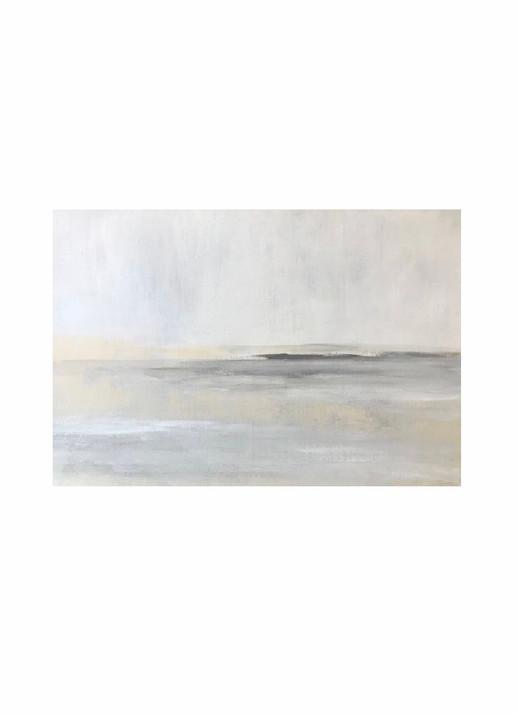 *SOLD* 20 x 16 acrylic on canvas