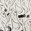 Thumbnail: HOLEY SHEET STICKERS! (2)
