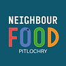 Pitlochry Logo.png