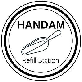 HANDAM (1).jpg