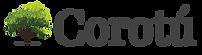 Logo Corotu Hills final-01.png