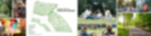Composicion Paseo del Bosque Web.png