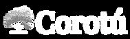 Logo Corotu Hills final-02.png