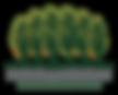 GPV_PDB_LOGO 2-01.png