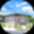 Iconos casas_Mesa de trabajo 1.png