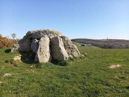 4. The Hell Stone.jpg