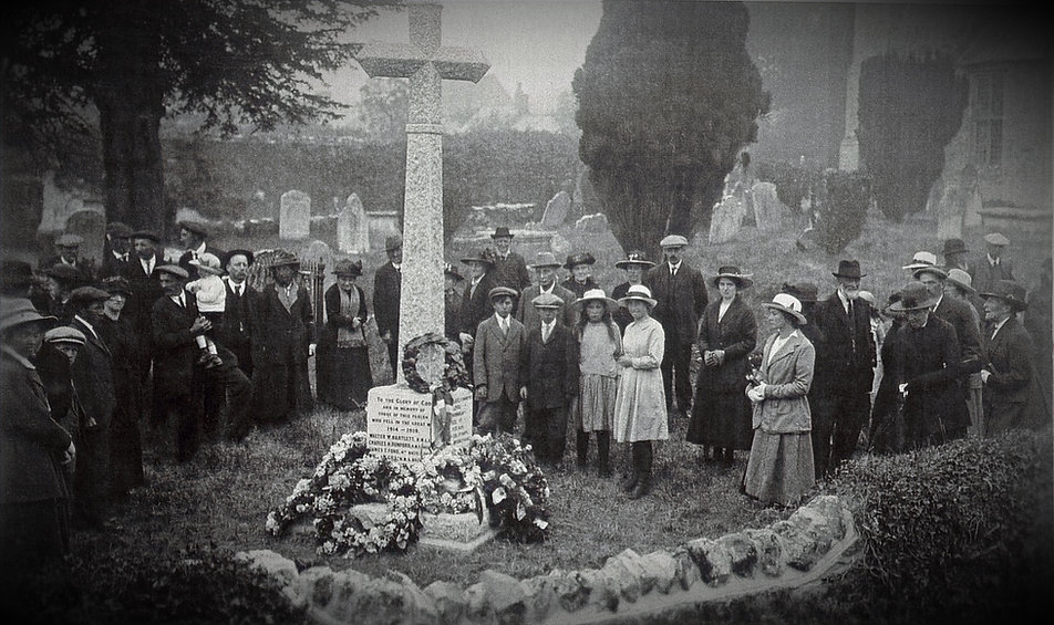 Cenotaph%20copy_edited.jpg