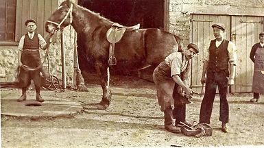 BlacksmithsShop1930s%20copy_edited.jpg