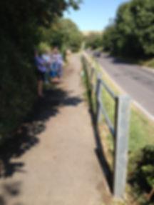 Goose Hill After.jpg