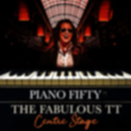 Piano_Fifty_Centre_Stage_Concept_1.jpg