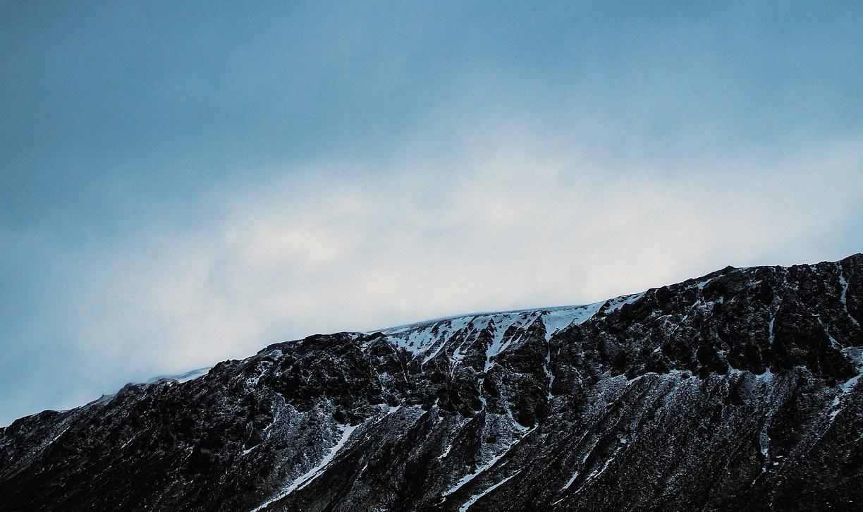 Reykjavík, 2020