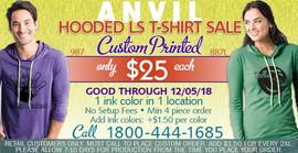 Anvil 987 Sale