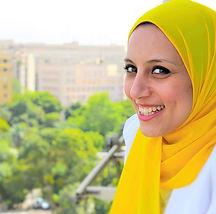 Amira H. Abdel-Aziz.jpg