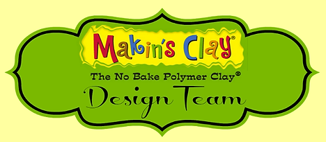 Makin's Clay Design Team