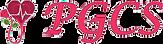 Heart_EKG_Stethoscope_Rose_Logo.png