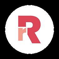 rachelruna_logo_symbol_circle2.png