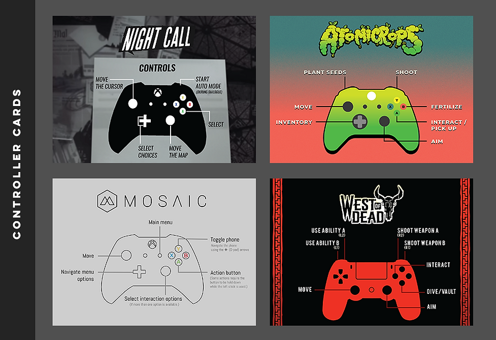 IndieGame_ControllerCards.png