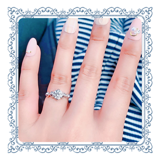 ring_1.png