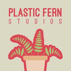 PlasticFern_Thumbnail.png