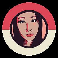 rachelruna_avatar_about4.png