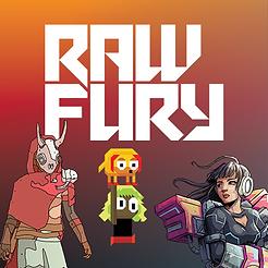 RawFury_Thumbnail2.png