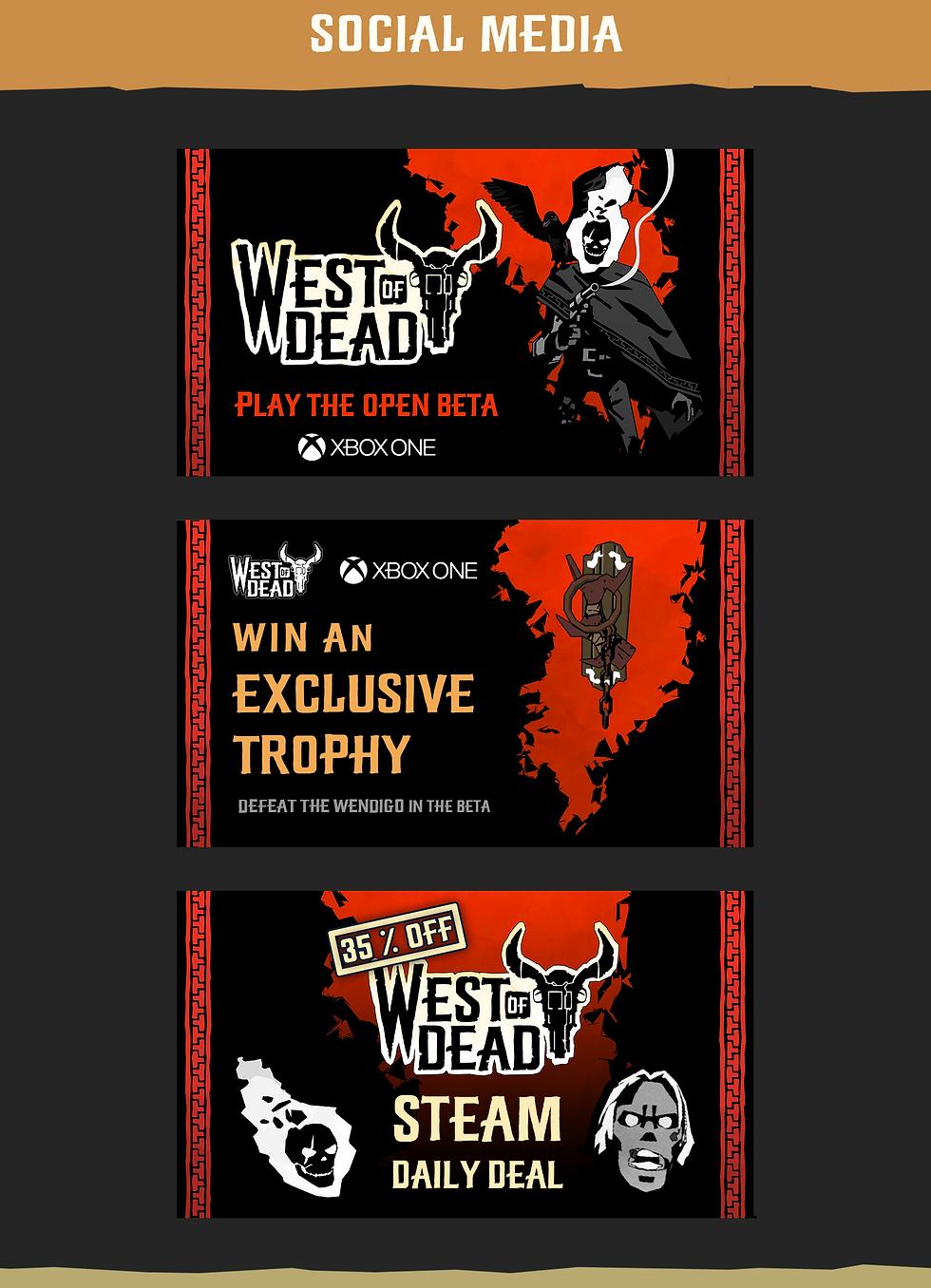 WestofDead_Portfolio_4.png