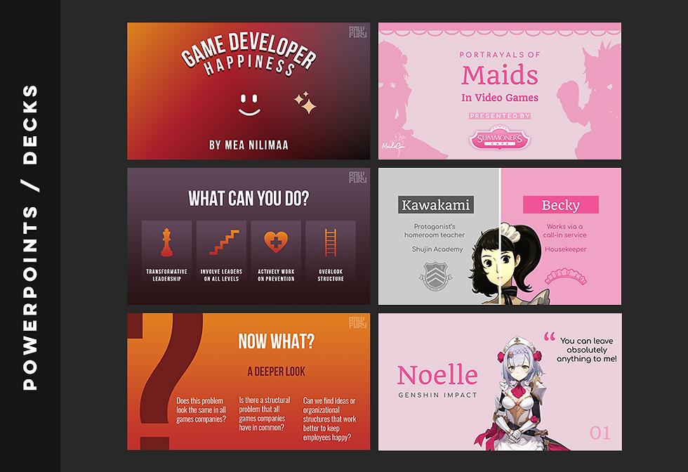 IndieGame_Decks.png