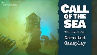 CalloftheSea_GamescomTrailer_YouTubeThum