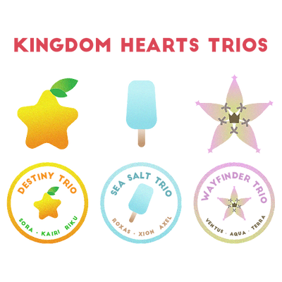 Kingdom_Hearts_Icons.png