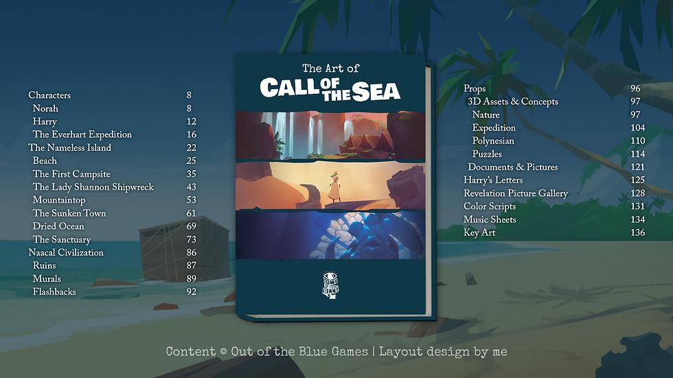 CalloftheSea_Artbook_Preview.png