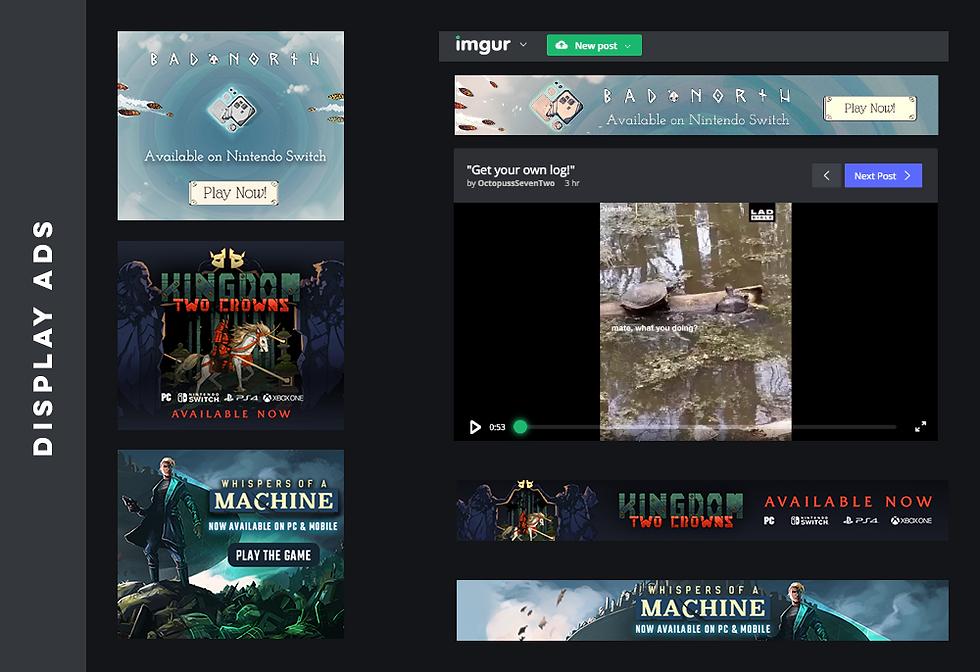 IndieGame_DisplayAds.png