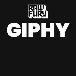 Giphy_Thumbnail2.png