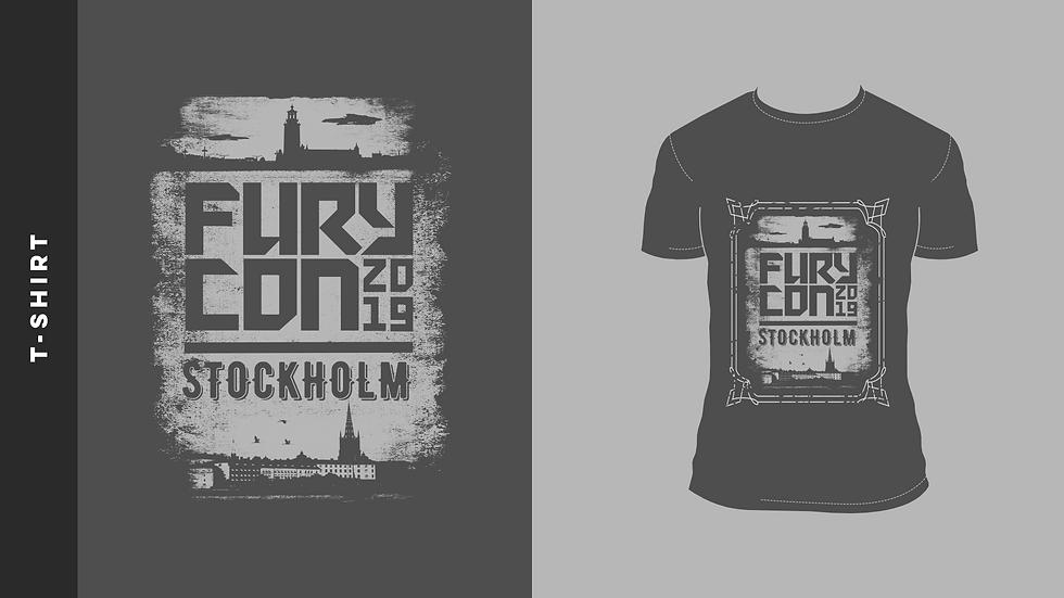 FuryCon_Tshirt.png