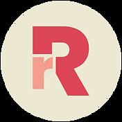 rachelruna_logo_symbol_circle.png