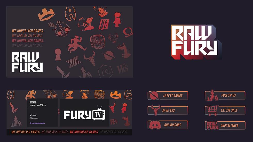 rawfury_preview.png