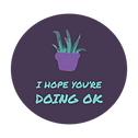 GONNER2_Sticker_Plant.png