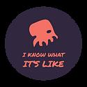 GONNER2_Sticker_Squid.png
