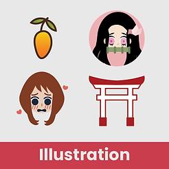Icons_Thumbnail_.png