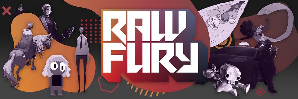 RawFury_banner_2.png