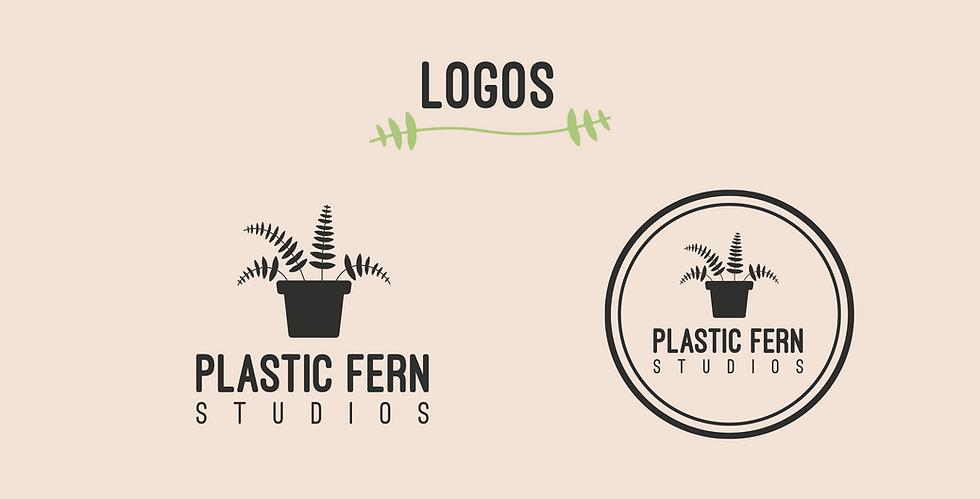 PlasticFern_Portfolio_2.png