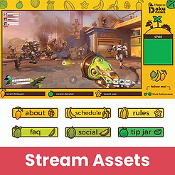 Stream_Thumbnail_2.png