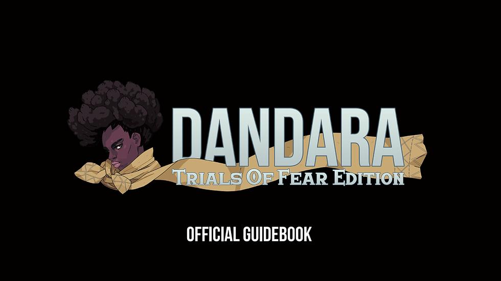 Dandara_Guidebook_Cover.png