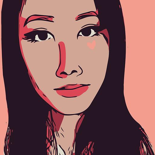 runa_avatar4.png