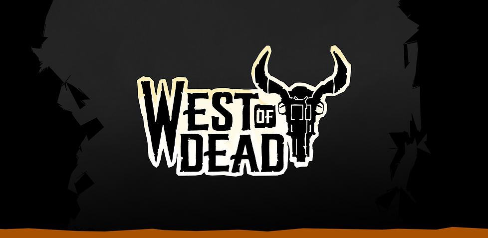 WestofDead_Portfolio_1.png