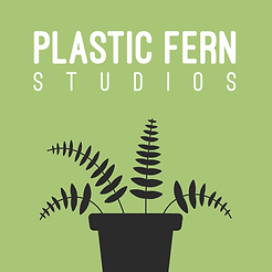 PlasticFern_Thumbnail3.png