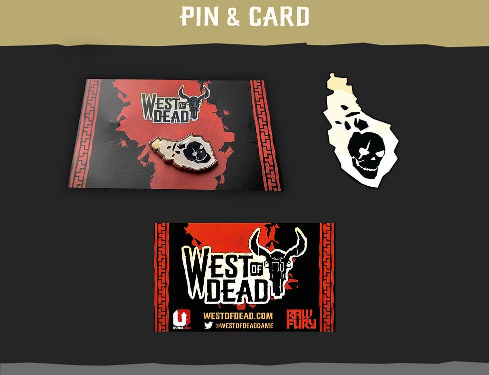 WestofDead_Portfolio_5.png