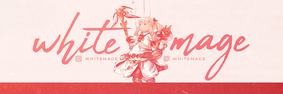 FFXIV_WhiteMage_Banner.png