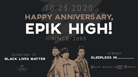 IcarusWalks_EpikHigh_Anniversary_2020_Ac