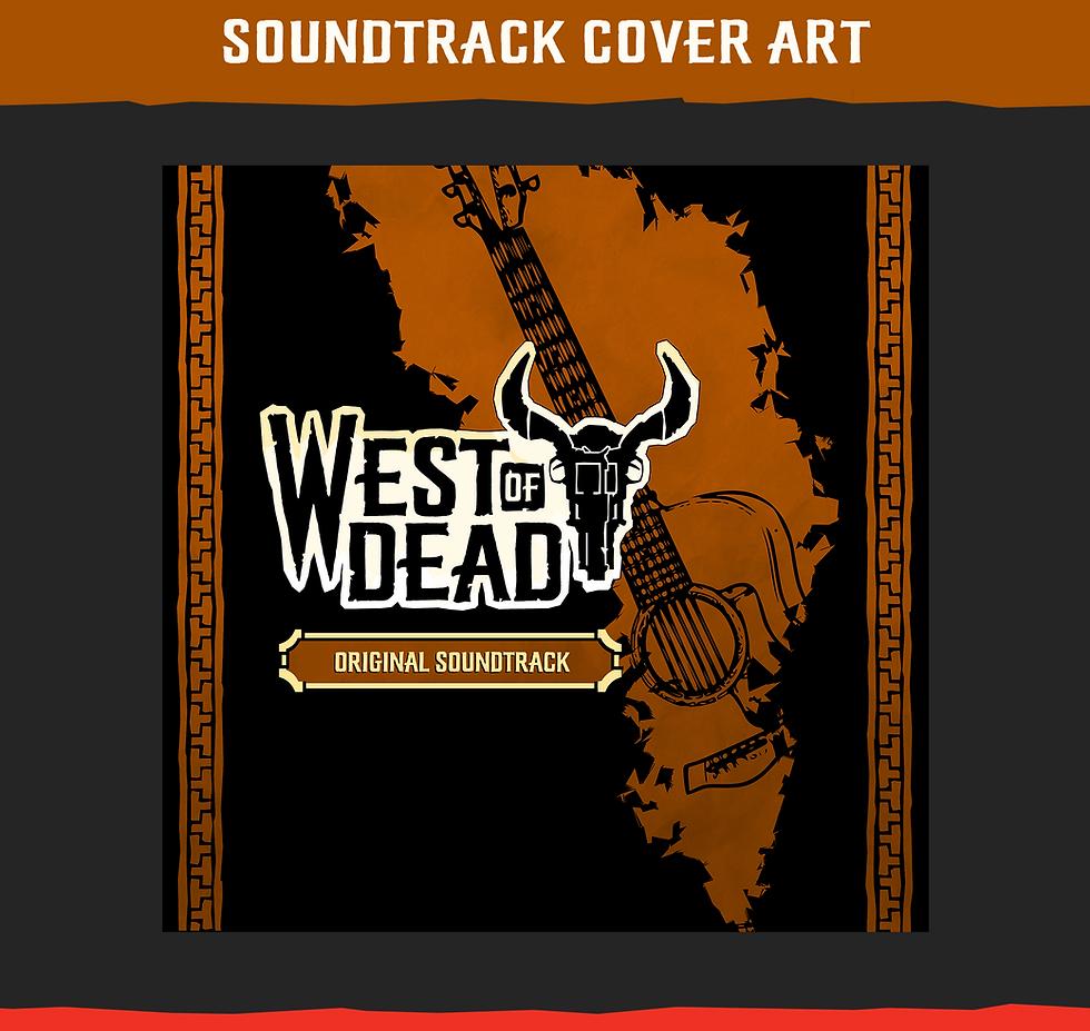 WestofDead_Portfolio_2.png